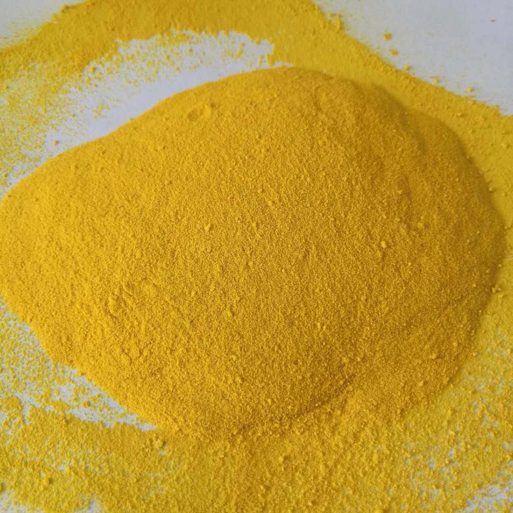 pac powder 6